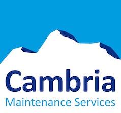 Cambria Maintenance Services